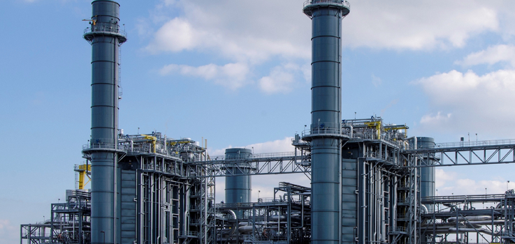 Company news: Sojitz Acquires Stake in Gas-fired Power Plant in Northeastern U.S.