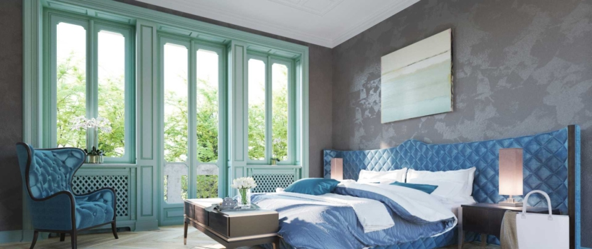 Hermes-Sojitz Investment Fund will launch new boutique hotels brand Hermes Heritage Hotels